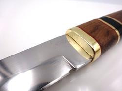 Messer H 28