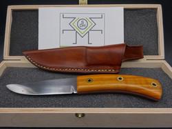 Messer H 10