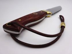 Messer H 36