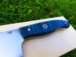 Messer D 17