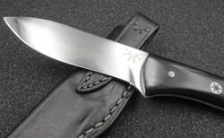 Messer H 24