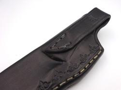 Messer H 44
