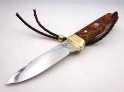 Messer H 29