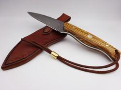 Messer H 46