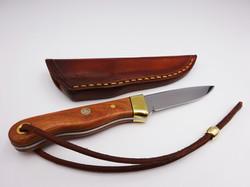 Messer H 33