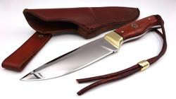Messer H 40