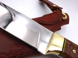 Messer H 39