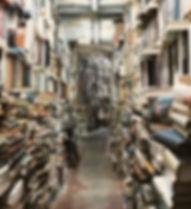 Б Книжный магазин