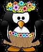 penguin-161319_640.png