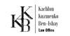 לוגו - png (2).png