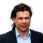 EPC Member at Large Mr. Lukasz Szeliga