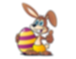 Osterhase.png