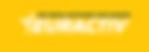 Euroactive Official Logo