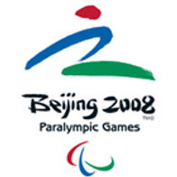 Beijing 2008 Paralympic Games Logo