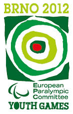 EPC Youth Games Brno 2012