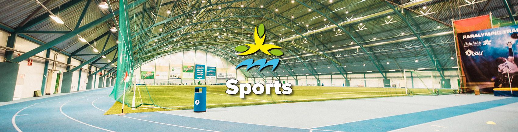 sports_1700x435