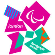 London 2012 Paralympic Games Logo