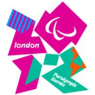 London 2012 Paralympic Games Logo