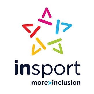 logo_insports_final.jpg