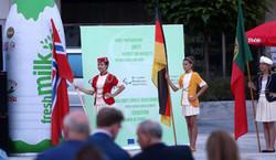 EPYG 2015 Varaždin