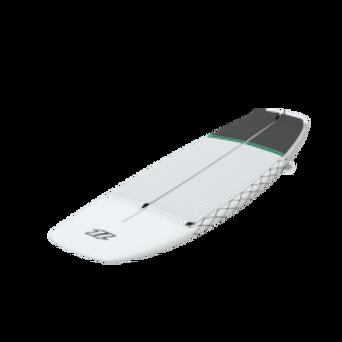 SURF COMP 2020 NORTHKITEBOARDING