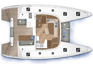 Location catamaran.jpg