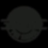 c6hq0-Logo_F_ONE_Offical_Pro_School_blk.