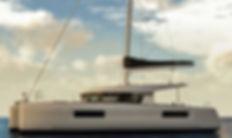 Croisière Catamaran Lagoon 40.jpg
