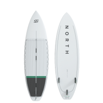 SURF CHARGE 2021 NORTHKITEBOARDING