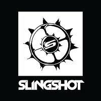 logo slingshot.jpg
