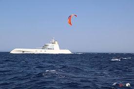 retour kite.jpg