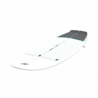 SURF CROSS 2020 NORTHKITEBOARDING