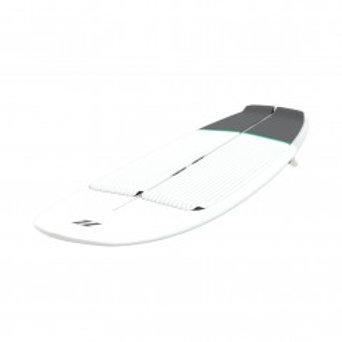 SURF CROSS 2020 NORTHKITEBOARDING