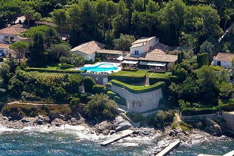 Maison de Leonardo Di Caprio à Saint-Tropez.jpg