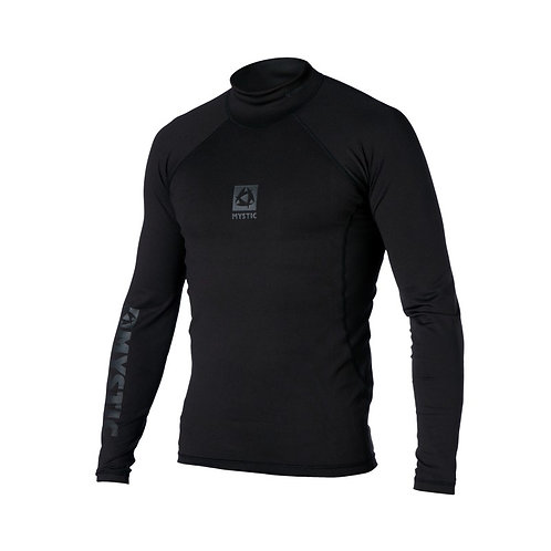 BIPOLY L/S HOMME