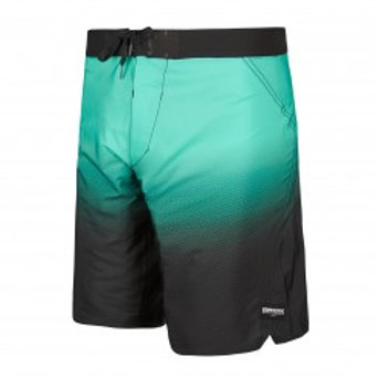 BOARDSHORT Marshall couleur Petrol