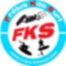 FKS LOGO.jpg
