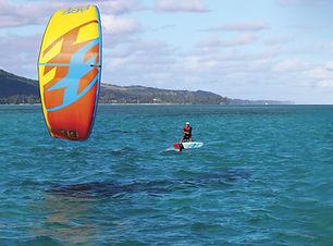 Croisiere kitesurf.jpg