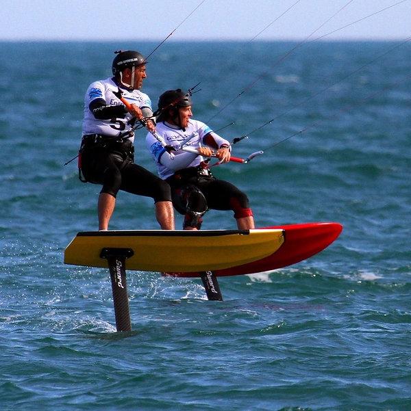 kite racing.JPG