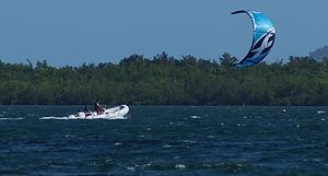 Kite Saint-Martin.JPG