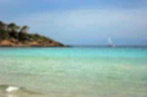 Spot Kite Porquerolles.jpg