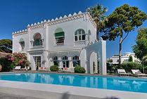 Villa Mauresque.jpg