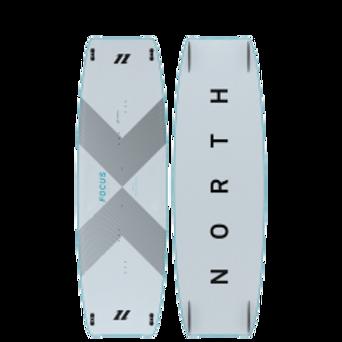 FOCUS CARBON 2021 TT BOARD