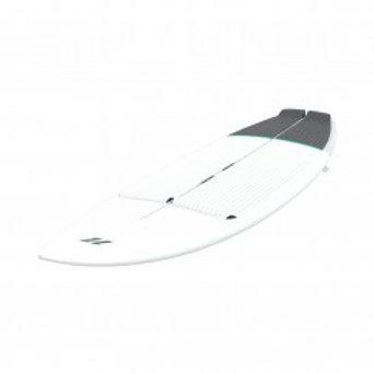 SURF CHARGE 202O NORTHKITEBOARDING