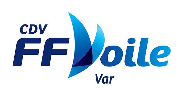logo CDV 83.jpg