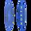 Thumbnail: PRIME 2021 TT BOARD COMPLETE