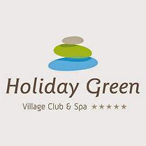 Holiday Green.jpg