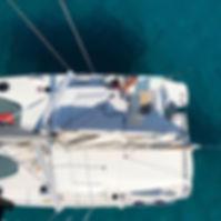 trip kite.JPG