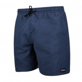 BOARDSHORT Brand Swim couleur PETROL