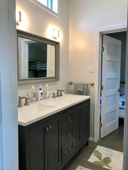 Star Bathroom IMG_2305